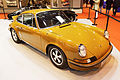 Rétromobile 2015 - Porsche 911 2.7 RS Touring - 1973 - 003.jpg