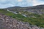 Río Dynjandisá, Vestfirðir, Islandia, 2014-08-14, DD 117.JPG
