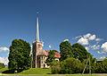Rõngu kirik 29-06-2012.jpg