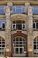 Rödingsmarkt 9 (Hamburg-Altstadt).Portal.ajb.jpg