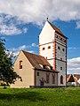 Römershofen Kirche 7070659.jpg