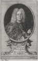 Rössler - Louis Rudolph of Brunswick-Wolfenbüttel.png