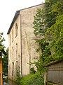 Rückgebäude Stadtplatz 21 (Traunstein).jpg
