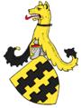 Rückingen-Wappen.png