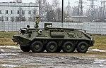 R-145BM command vehicle on BTR-60 base.jpg