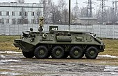 R-145BM Kommandofahrzeug auf BTR-60 base.jpg
