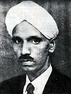 R. Nataraja Mudaliar Indian film director