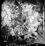 RAF Attlebridge - 29 Dec 1943 1033.jpg
