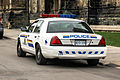 RCMP Crown Vic at Parliament Hill.jpg