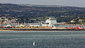 RFA Mounts Bay (L3008) in Falmouth Docks-8913.jpg