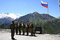 RIAN archive 129744 Frontier Post on Russian-Georgian Border.jpg