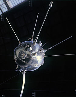 RIAN archive 510848 Interplanetary station Luna 1.jpg