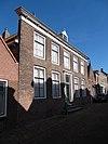 foto van Huis met verdieping