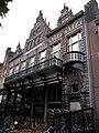 RM513376 Haarlem - Grote Markt 13.jpg