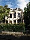 foto van Vrijstaande villa