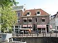 RM5504 Amsterdam - Spiegelgracht 27.jpg