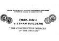 RMK-BRJ Emblems.pdf