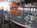 RNLI Chatham 54ft Arun Class Edward Bridges 8384.JPG