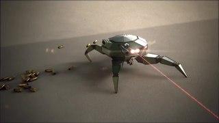 File:ROBOT TEST 2.webm