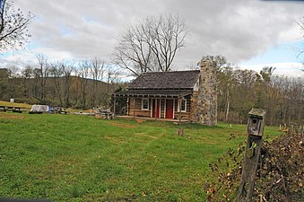 ROCK HILL FARM, FRANKLIN COUNTY, PA.jpg