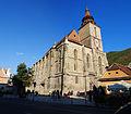 RO BV Brașov Biserica Neagră 03.jpg