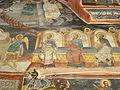 RO GJ Biserica Duminica Tuturor Sfintilor din Stanesti (21).JPG