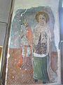 RO VN Dalhauti Monastery 75.jpg