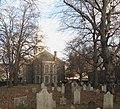 RPDC Flatbush w-Graveyard jeh.JPG
