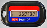RSA SecurID Token Old.jpg