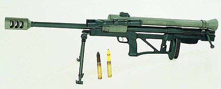 rt 20 rifle wikiwand rt 20 rifle wikiwand