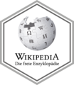RZ Wikipedia Sticker.png