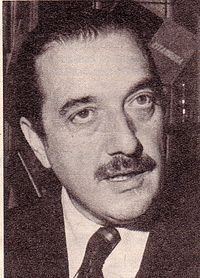 Alfonsín aumentó su popularidad luego de la derrota en la Guerra de las Malvinas