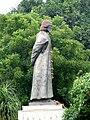 Rabindranath Tagore BNR More.JPG