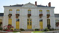 Rablay-sur-Layon - Mairie.jpg