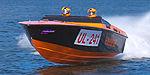 Racing boats 39 2012.jpg