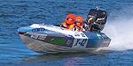 Racing boats 44 2012.jpg