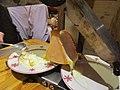 Raclette 008.jpg