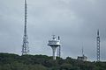 Radar on the Bosphorus.jpg