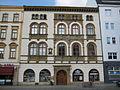 Radetzky Wohnhaus Olmütz.jpg