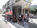 RadioShack cycling 001.jpg