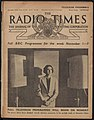 Radio Times - front cover - first TV.jpg