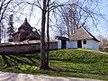 Radruż, Cerkiew św. Paraskewy - fotopolska.eu (202694).jpg