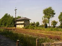 Raeren-signalbox-south-01.JPG