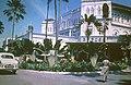 RafflesHotel-Singapore-19650101.jpg