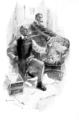 Raffles (Scribner 1906) -frontispiece.png