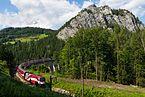 Railjet Garnitur 49, Kalte Rinne, 09.07.2016.jpg