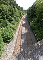 Railway Line Looking East - geograph.org.uk - 1363252.jpg