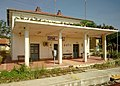 Railway station Thrace02.jpg