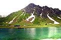 Rainbow Lake, Domel H01 3232.jpg