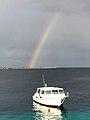 Rainbow and Boat.jpg